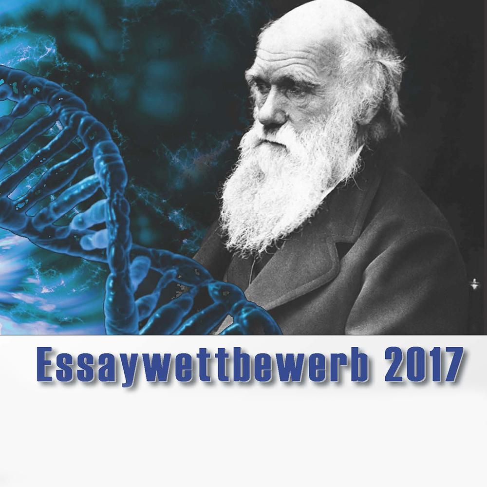 Essaywettbewerb 2017 Akademie Erbacher Hof Bistum Mainz