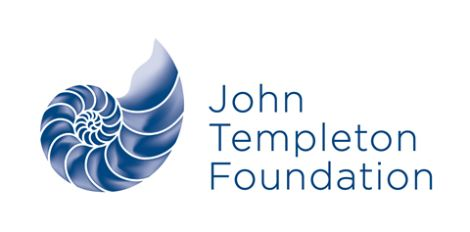John Templeton Foundation (c) John Templeton Foundation