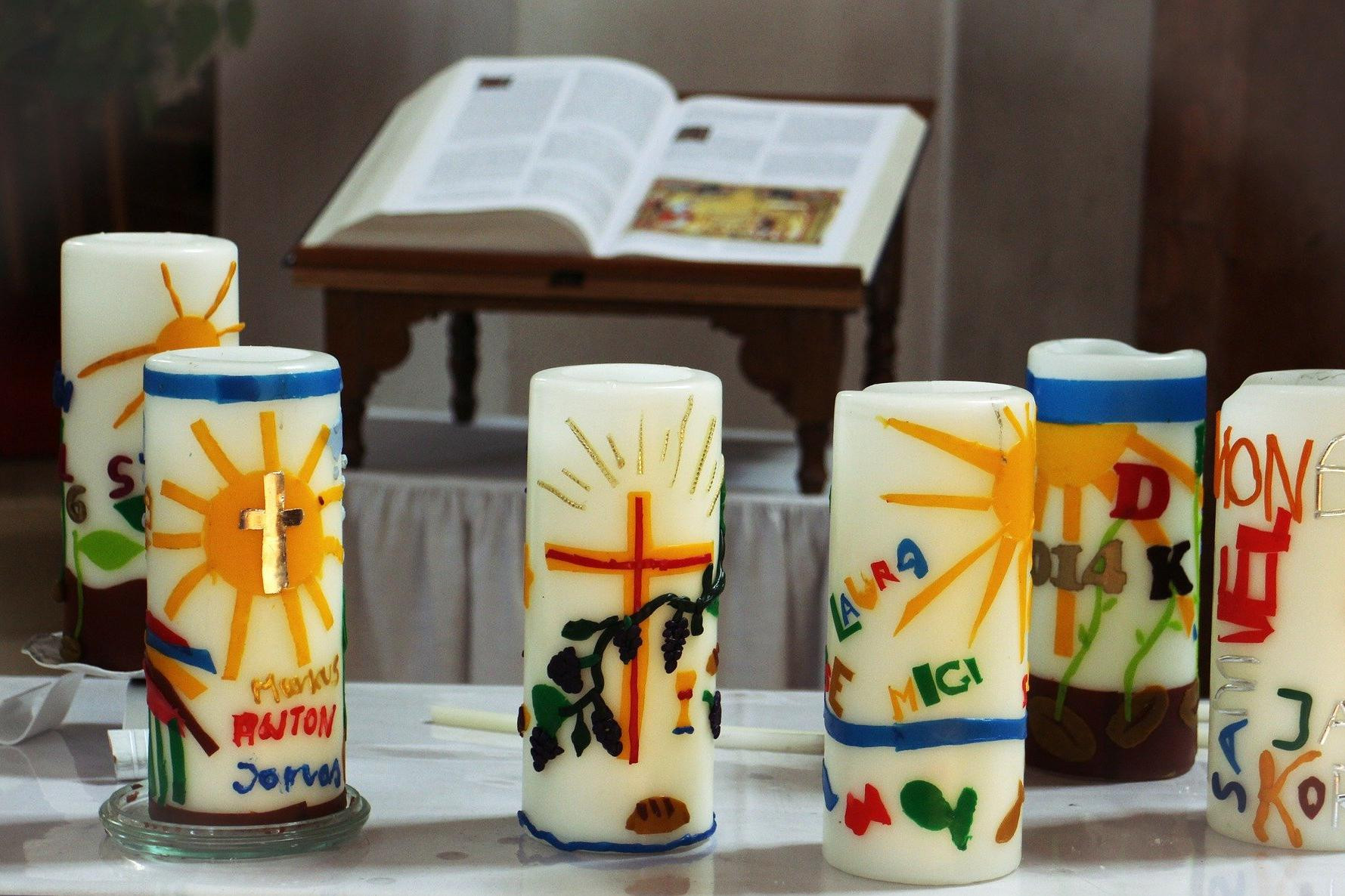 communion-candles-337159_1920 (c) pixabay.com