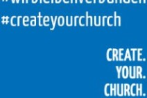 create.your.church (c) BDKJ Bistum Mainz