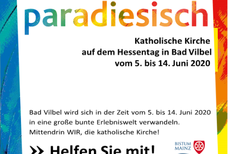 Hessentag.png_908227709