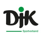 DJK Sportverband