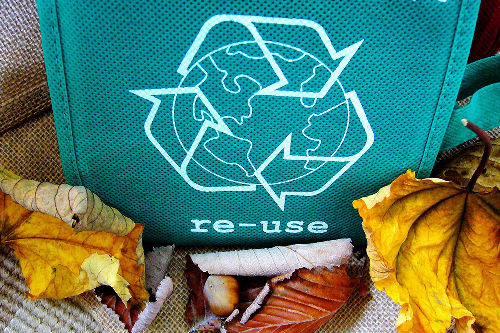 recycle-57136_1920 (c) pixabay.com