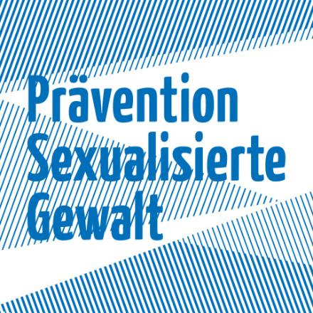 Prävention