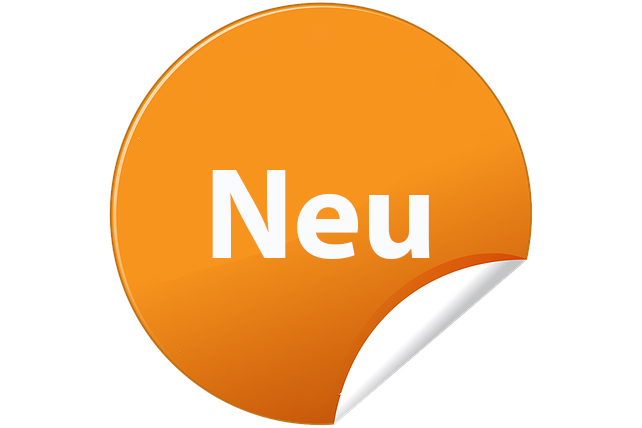 label-neu (c) Bistum Mainz