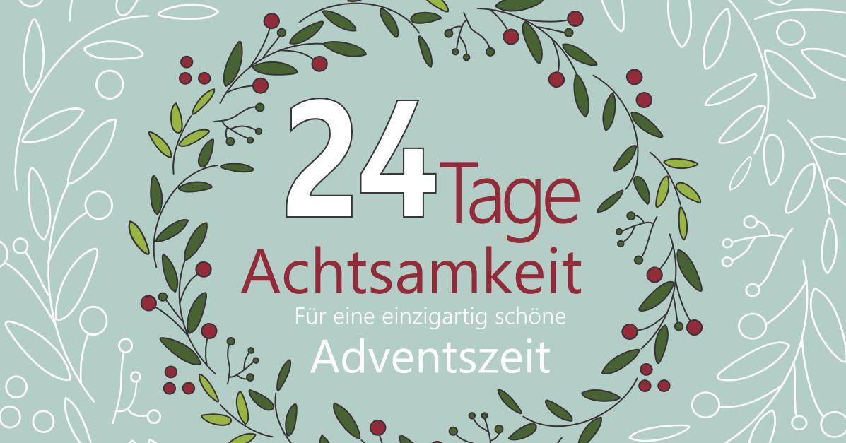 Andere Adventskalender
