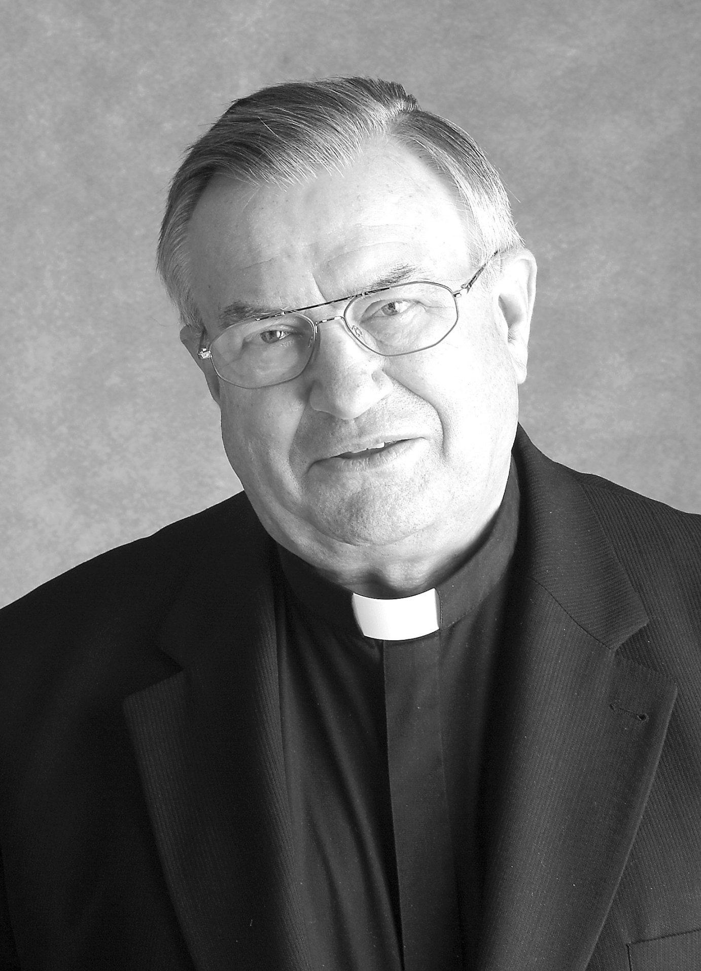Bistum Mainz Kardinal Lehmann
