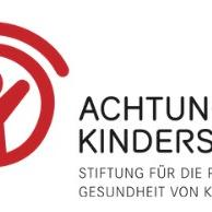 (c) Achtung!Kinderseele