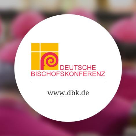 a86ed742fdd86e Organisation   Organisation Bistum Mainz