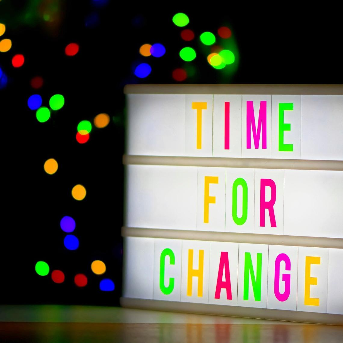 time-for-change1-Pixabay_DG (c) Pixabay
