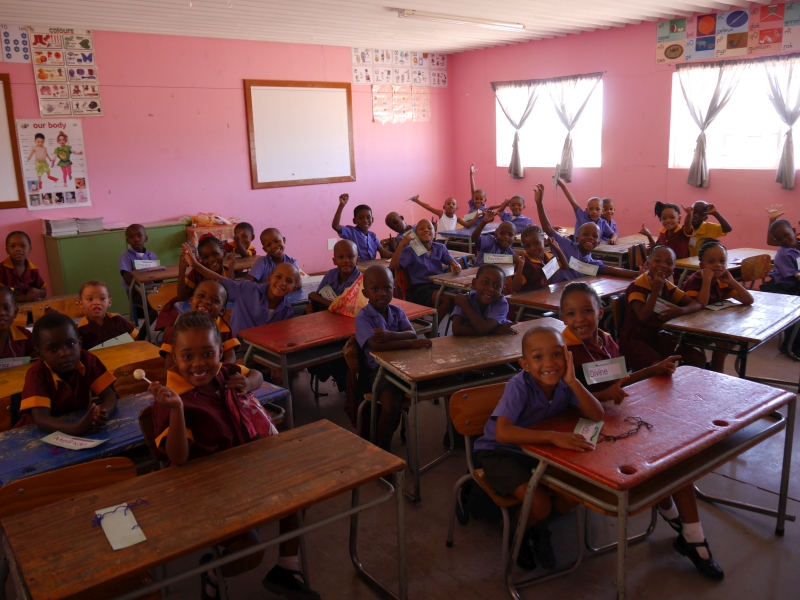 Namibia_Schule-01