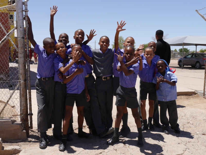 Namibia_Schule-02