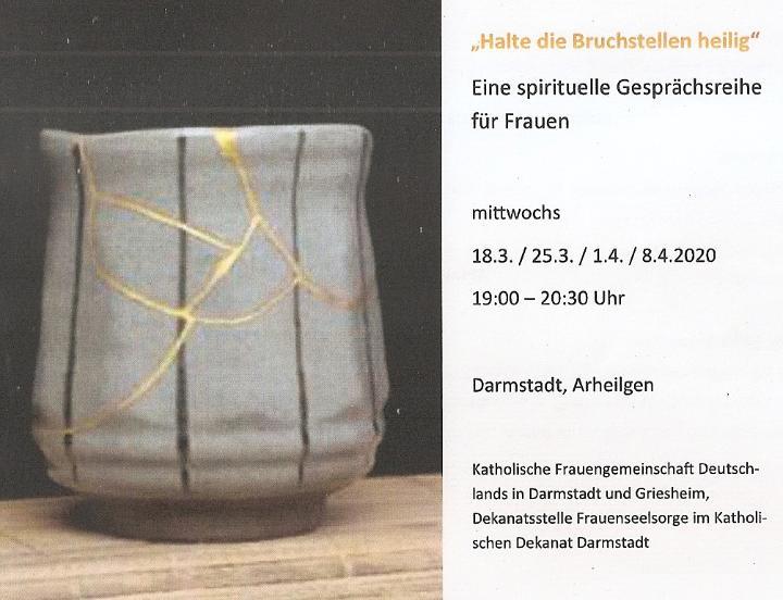 Darmstadt frauen kennenlernen