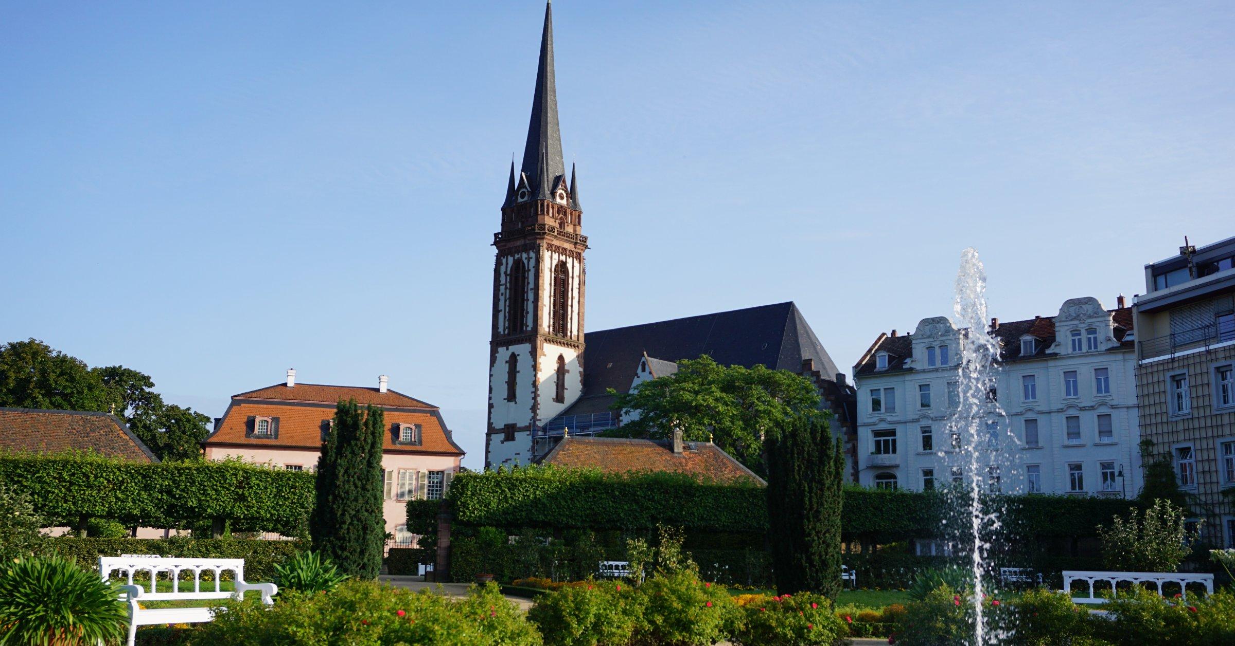 Dating-Gottesdienste im König von preussia pa