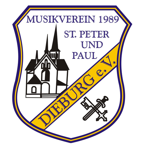 (c) Musikverein 1989 St. Peter & Paul Dieburg