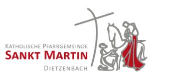 Dietzenbach Nachrichten Aktuell