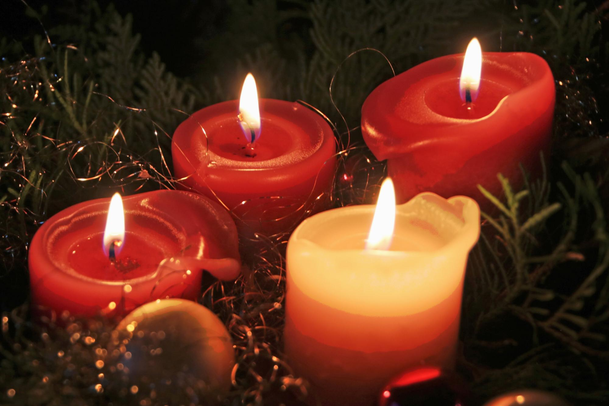 advent_by_Christiane_Raabe_pfarrbriefservice (c) Copyrightfrei