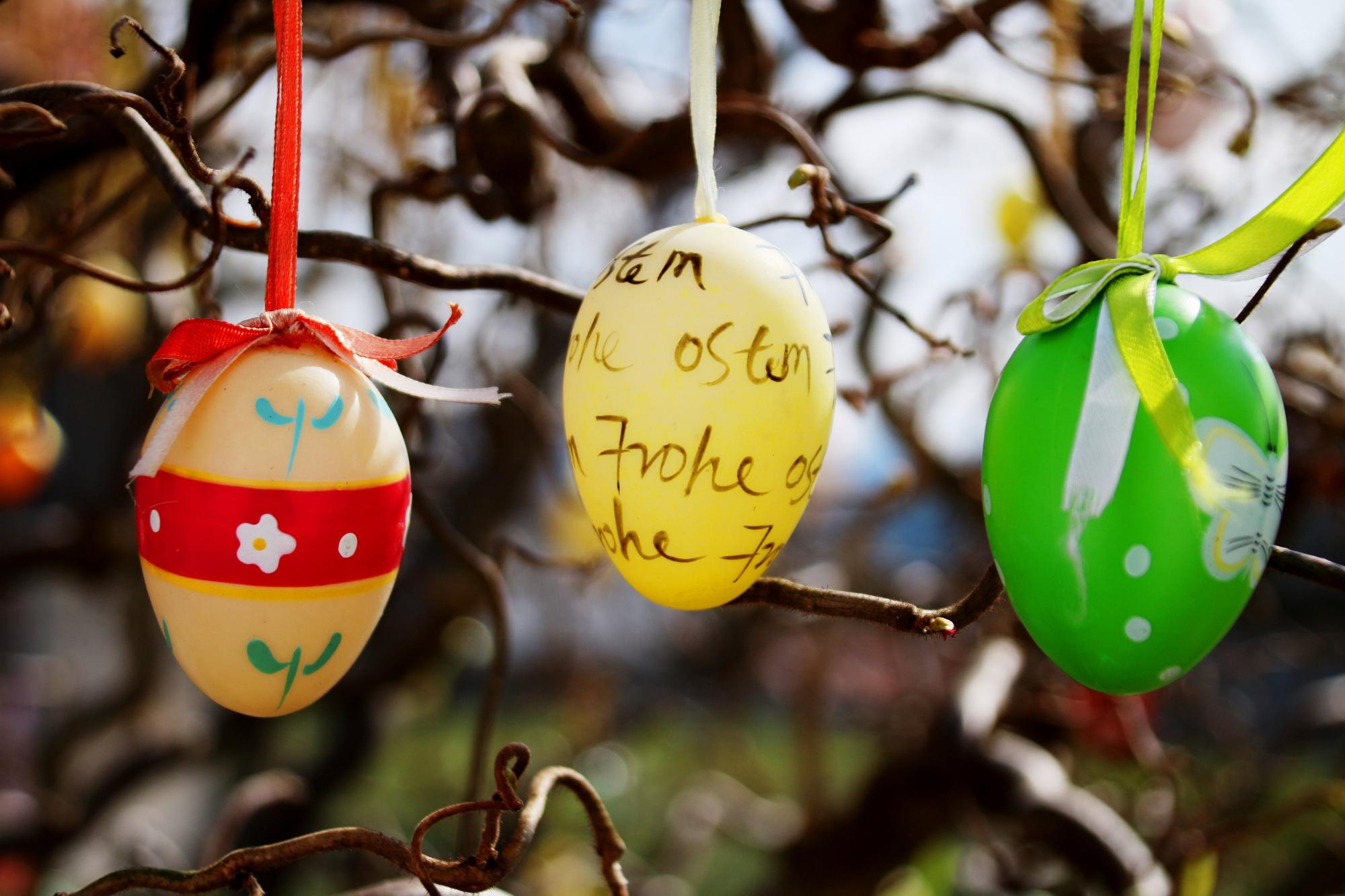frohe-ostern_by_Christiane_Raabe_pfarrbriefservice (c) Copyrightfrei