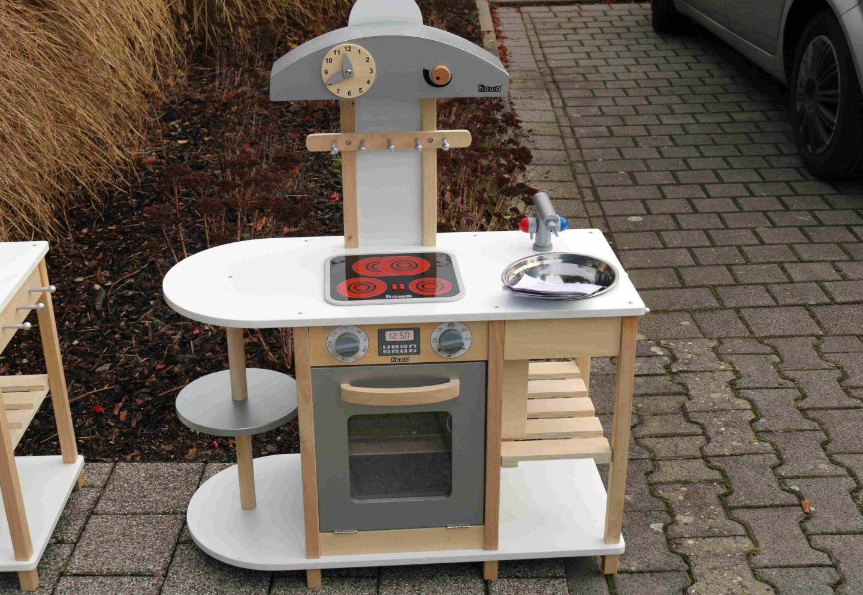 Outdoor Küche Kindergarten : Unsere kita besucht merck pfarrei griesheim