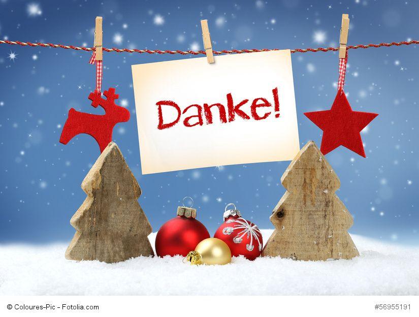 Weihnachtswünsche Mit Dankeschön.Weihnachtsgrüße Aus Der Kita St Marien Pfarrei Griesheim