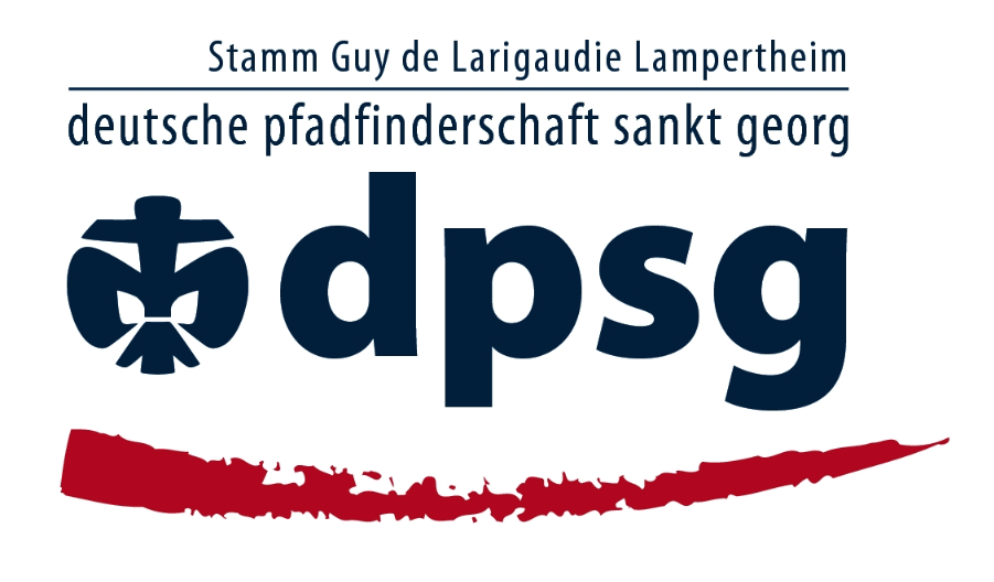 Gruppierung_dpsg (c) DPSG Lampertheim