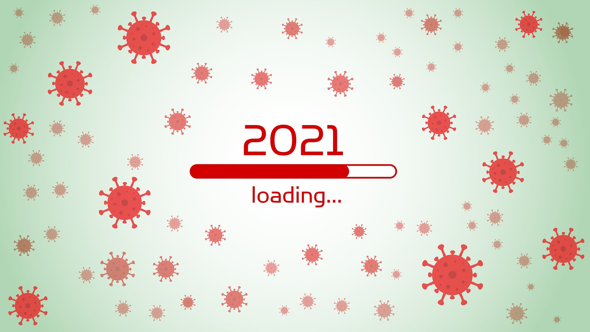 loading-bar-5521634_1920 (c) pixabay.com