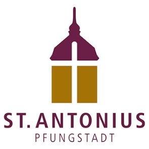 01_St.Antonius_Logo_small (c) St. Antonius