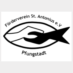 Förderverein St. Antonius