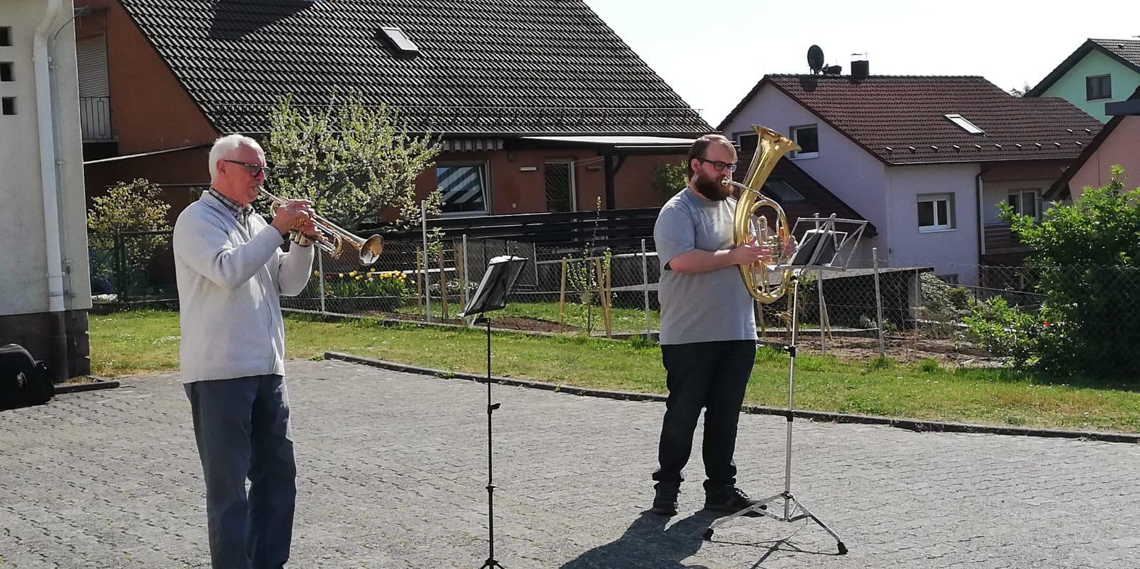 Nachrichten Heppenheim Aktuell