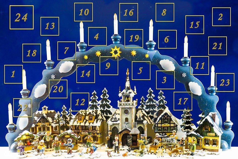 advent-calendar-3739490_960_720 (c) pi