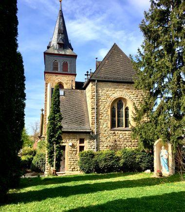Framersheim