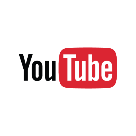 youtube-logo (c) YouTube
