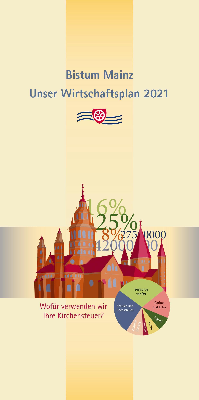 Wofür Wird Die Kirchensteuer Verwendet