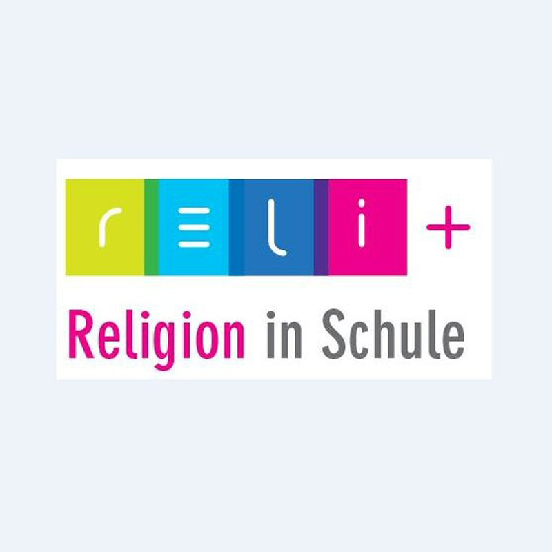 reli + Begegnungstag: 20.September 2017 (c) Bistum Mainz