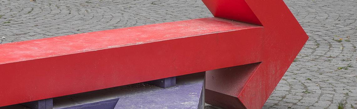 Schuhe Einfarbig Oriental Japanische Traditionelle Holz Geta Clogs Frau Sommer Hausschuhe Wohnungen Cosplay Neue Jahr Paulownia Sandalen