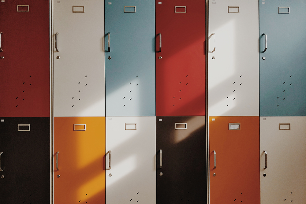 Locker (c) moren-hsu-359121-unsplash